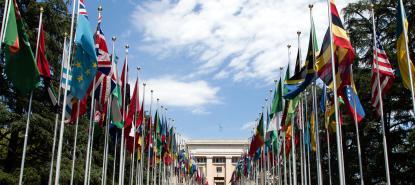 Universit paris diderot bureau des relations internationales - Bureau des relations internationales ...