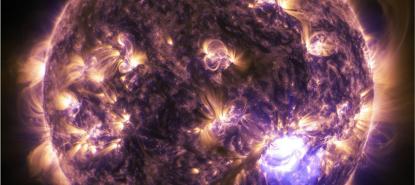 eruption_solaire