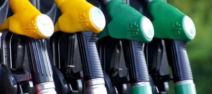 fuel-1596622_1920_V2