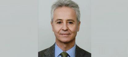 Gaspard Durrleman