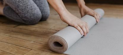 Yoga_Tapis