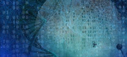 Diplôme universitaire Bioinformatique intégrative