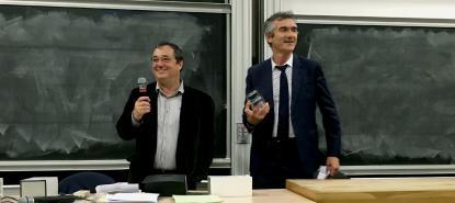 Prix ACEF-Paris Diderot 2018