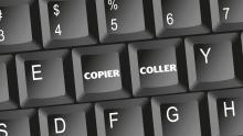 Copier - Coller