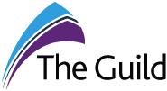 Logo de la Guilde européenne des universités de recherche